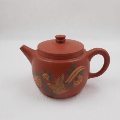 Hongzhongni Painting Phoenix