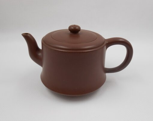 Zhu Chu Teapot