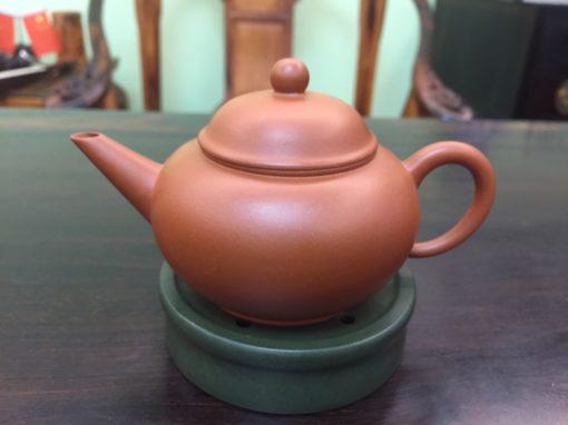 150 ML Small Zhuni Teapot